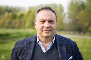 Giampaolo Mantelli
