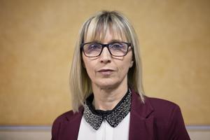 Barbara Migliorati