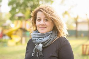 Rosa Spagnuolo