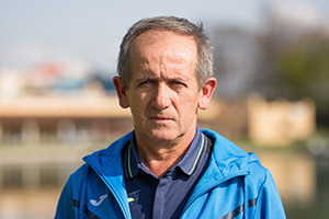 Toma Tomasevic